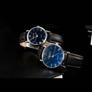 Đồng hồ đeo tay của linhchuc3 tại Sóc Trăng - 2085447