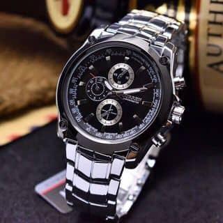 Đồng hồ đeo tay của pikutaf1 tại Vĩnh Long - 1413349