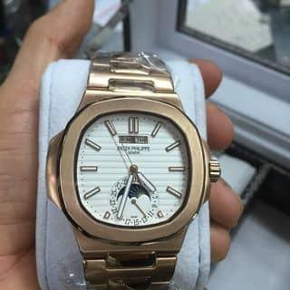 Đồng hồ đẹp của lamtienbotn tại Thái Nguyên - 2803678