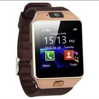 Đồng hồ điện thoại DZ09 của chudinh3 tại Cao Bằng - 3218935