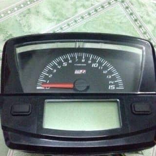 Đồng hồ điện tử dream của tienbanana tại Phủ Lý, Thành Phố Phủ Lý, Hà Nam - 1126378