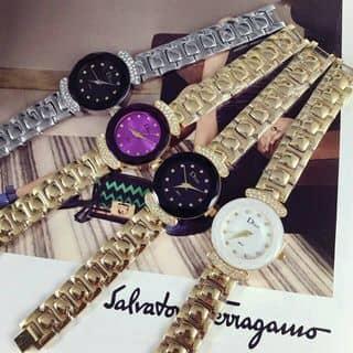 Đồng hồ Dior của yunatruong tại Long An - 2023863