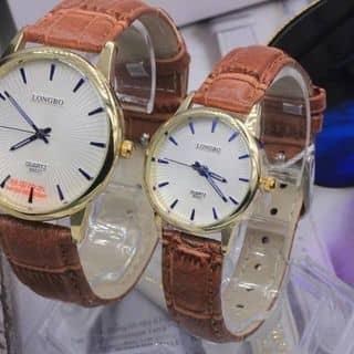 Đồng hồ đôi  của hanhdongho tại Hà Giang - 2886215