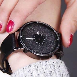 Đồng hồ full đá của ngocvan19031998 tại Hồ Chí Minh - 1803525