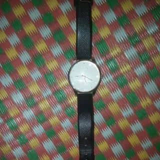 Đồng hồ gogoley của luongngocdan1 tại Đắk Nông - 3200421