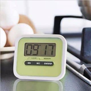 Đồng hồ hẹn giờ nhà bếp điện tử của olavina.vn tại Hồ Chí Minh - 2622023