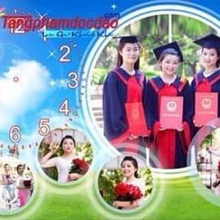 Đồng hồ in ảnh theo yêu cầu của mrhieudu tại Cao Bằng - 1317268