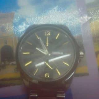 đồng hồ IWG của drivermeo tại Hoàng Hoa Thám, Quận Tân Bình, Hồ Chí Minh - 3264814