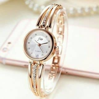 Đồng hồ jw nữ xinh của shopxinh2017 tại Quảng Nam - 2840089