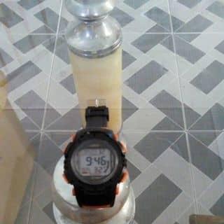Đồng hồ k-sport của haophan12 tại Ninh Thuận - 3102600