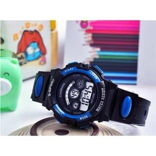 Đồng hồ led thể thao của quynh842112 tại Bà Rịa - Vũng Tàu - 1876639