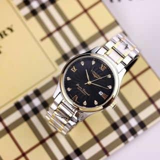 Đồng hồ Longines Cơ sang trọng  của homemart tại Hồ Chí Minh - 2962024