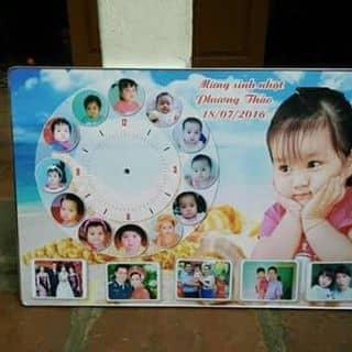 Đồng hồ Maika của nguyenthuan227 tại Bình Định - 1505899