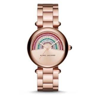 Đồng hồ Marc Jacobs  của nguyenhelen24 tại Bình Dương - 3182789