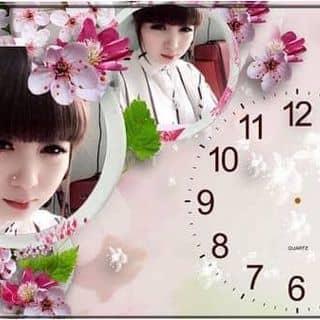 Đồng hồ mica của nhungnhung124 tại Cầu Yên Biên 1, Thị Xã Hà Giang, Hà Giang - 1100103