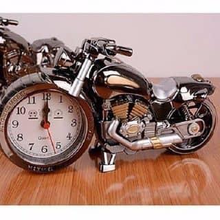 ĐỒNG HỒ MOTO 80k của shopgiare1903 tại Hồ Chí Minh - 3803969