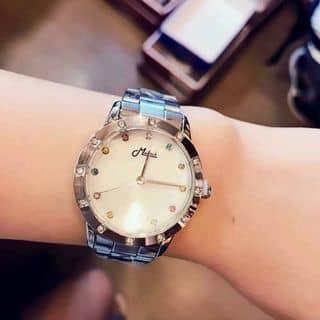 Đồng hồ Mwatch Thái Lan của imon.boutique tại Hồ Chí Minh - 2929672
