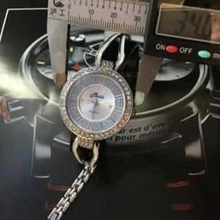 Đồng hồ Mwatch Thái Lan của bumshop2722 tại Hồ Chí Minh - 3414377