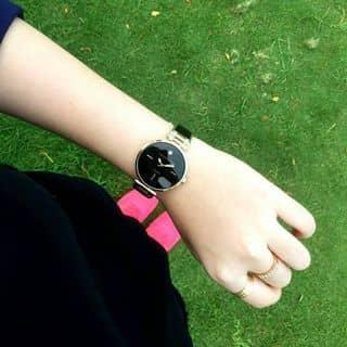 Đồng hồ Mỹ của nhamqb tại Quảng Bình - 2138622