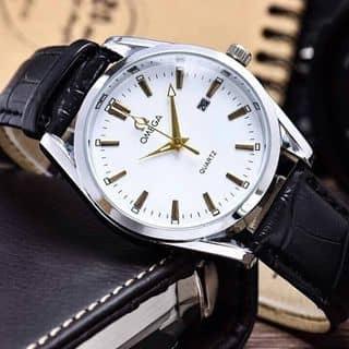 Đồng hồ nam 40mm của giinshop tại Kiên Giang - 2637833