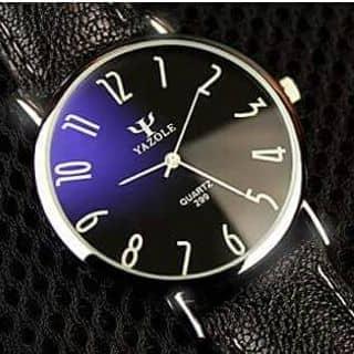 Đồng hồ nam chất lượng lịch lãm của dongta6788 tại Phủ Lý, Thành Phố Phủ Lý, Hà Nam - 2030779