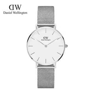 Đồng hồ Nam dây kim loại DW của homemart tại Hồ Chí Minh - 3138999