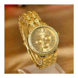 đồng hồ nam đẹp của phuongamity tại Quảng Nam - 2607238