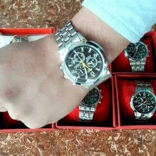 Đồng hồ nam nary 6033  của duongnguoiqua3 tại Tuyên Quang - 2938578