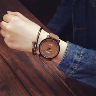 Đồng hồ nam Rosivga của bibboshop tại Hồ Chí Minh - 2477236