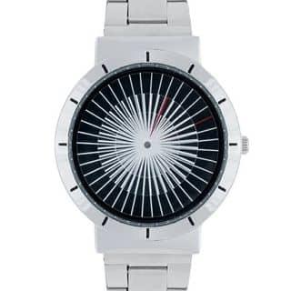 Đồng hồ nam Unisex của thanhthu9394 tại Ninh Thuận - 2190491