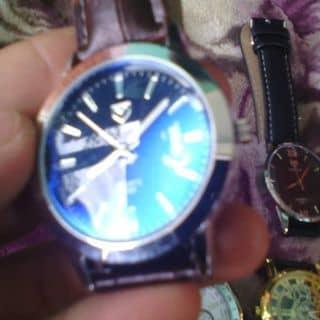 Đồng hồ nam yazole  của duongnguoiqua3 tại Tuyên Quang - 2938547