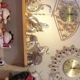 Đồng hồ nghệ thuật của nguyenhien1043 tại Long An - 2670296