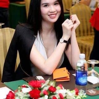 Đồng hồ ngọc trinh của phamphat34 tại Phú Yên - 2724920