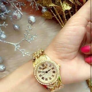 Đồng hồ nữ của nguyenoi9 tại Chợ Hạ Long 2, Thành Phố Hạ Long, Quảng Ninh - 2931258