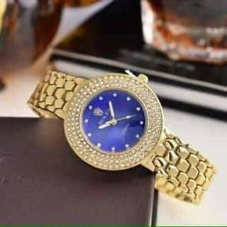 Đồng hồ nữ của yenthu32 tại Quảng Bình - 1914260