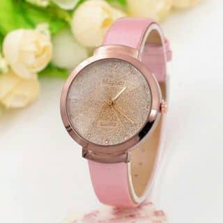 Đồng hồ nữ của thaihien13 tại Quảng Nam - 2762785