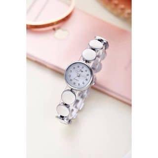 Đồng hồ nữ cao cấp của quynh842112 tại Bà Rịa - Vũng Tàu - 1876486