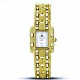 Đồng hồ nữ kiểu lắc tay sony  của shopngochan tại Hồ Chí Minh - 3119780