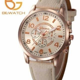 Đồng hồ nữa  của tcnguyen4 tại Phú Yên - 3462389