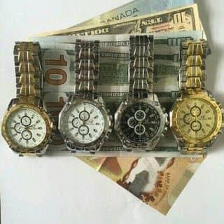 Đồng hồ oriando của leson110 tại Hồ Chí Minh - 1250082