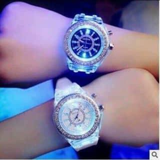 Đồng hồ phát sáng của hduo1 tại Shop online, Huyện Chợ Mới, Bắc Kạn - 3125989