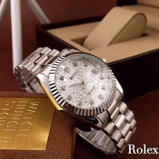 Đồng hồ Rolex của thuytrang8993 tại Hồ Chí Minh - 1639951