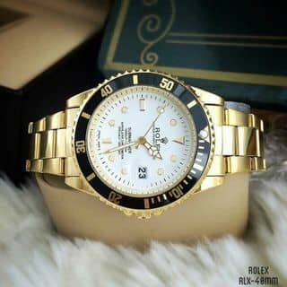 Đồng hồ Rolex  của 0971634146 tại Hồ Chí Minh - 3195518