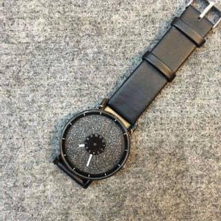Đồng hồ sang chảnh của rubyngoc722 tại Shop online, Huyện Bình Giang, Hải Dương - 2932857