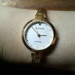 Đồng hồ sapphire của thuynguyen661 tại Cà Mau - 1310769