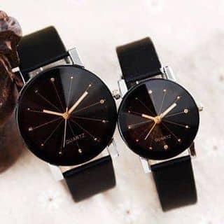 Đồng hồ siêu rẻ của phamthuylinh16 tại Đà Nẵng - 3186546