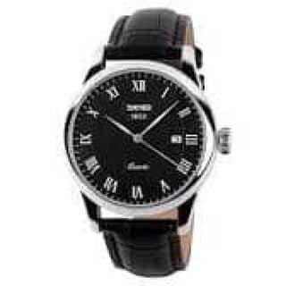 Đồng hồ Skmei của linhlam1215 tại Đà Nẵng - 3185838