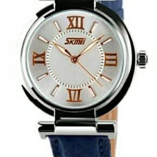 Đồng hồ skmei chính hãng của anhkiet1613 tại Nam Định - 1841467