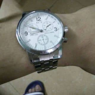 Đồng hồ Skmei nam của pipopho tại Shop online, Huyện Lấp Vò, Đồng Tháp - 2478712