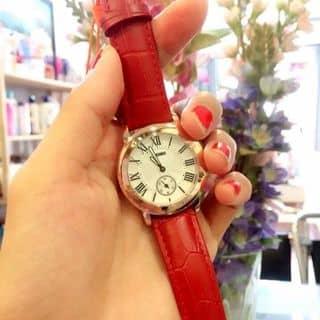 Đồng hồ SKMEI nội địa Nhật của beautyshop tại Hồ Chí Minh - 3355161